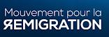 Mouvement pour la Remigration