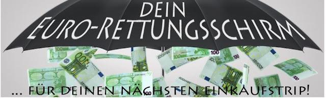 Aktion von staedte-info.net