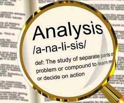 Herramientas análisis SEO