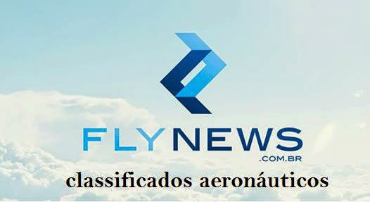 REVISTA FLY NEWS