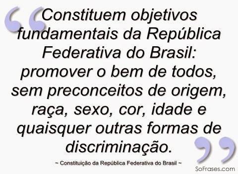 Votem pelo Brasil