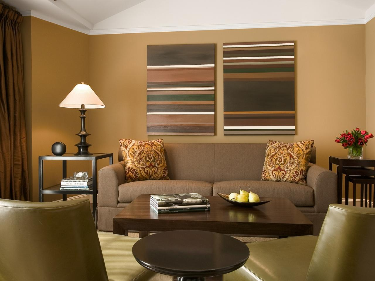 Ideal Colors For Living Room The Best Colors For Living Room White Green Blue And Gray Top