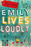 http://3.bp.blogspot.com/-hh7YscKs9S0/U8ElXKfnurI/AAAAAAAABZE/Giel33IW5Sc/s1600/Emily+Lives+Loudly+Cover.jpg