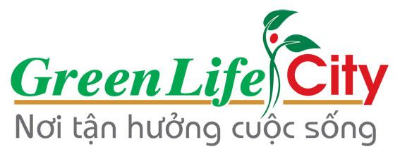 Dự án Green Life city