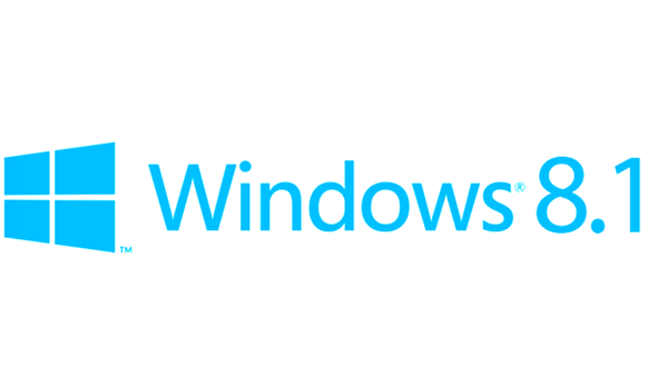 serial de oro windows 8.1 32 bits