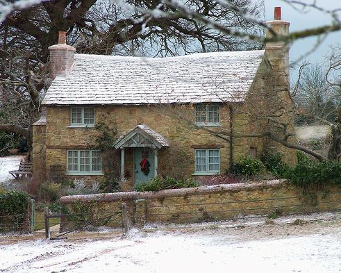 http://3.bp.blogspot.com/-hhAapHHFJMo/TtxtiZ2AK-I/AAAAAAAACqM/kqjERwMDkyE/s1600/Rosehill-Cottage-in-The-Holiday.jpg