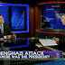 'Totally Misleading': Chris Wallace Grills White House Adviser Over Benghazi Emails, Talking Points