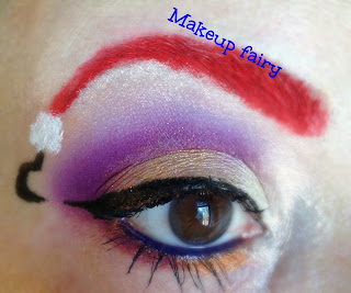 eye_makeup_disney_capitan_uncino