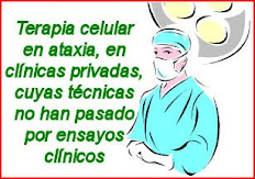 Terapia celular