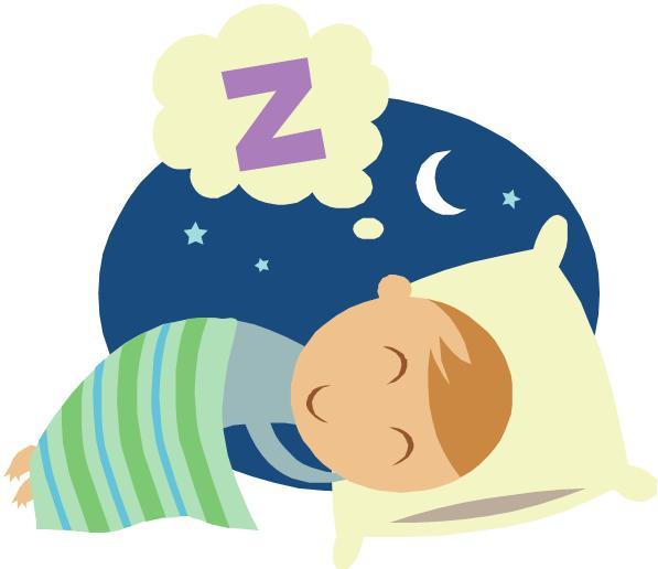 Used Sleep Number Split King Adjustible Bed