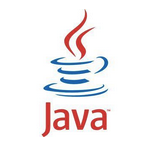 Java Runtime Environment 2016 Latest Version Free Download
