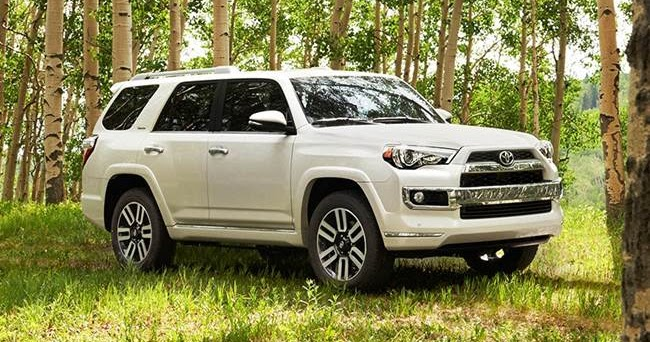 2017 toyota 4runner limited music search engine at. Black Bedroom Furniture Sets. Home Design Ideas