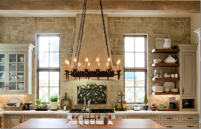 As Well Modern Ranch Style Barn Houses On Napa Style Interior Design