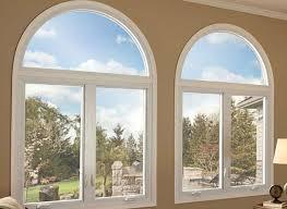 the best garden window