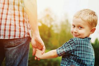 Adoption-Boy-Dad-National-Adoption-Week