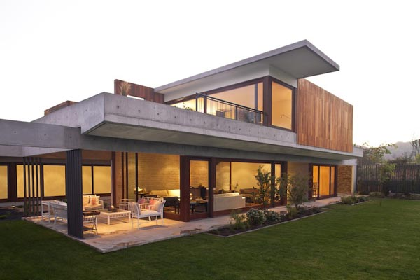 Casas Prefabricadas Diseno Diseno De Casas 2016
