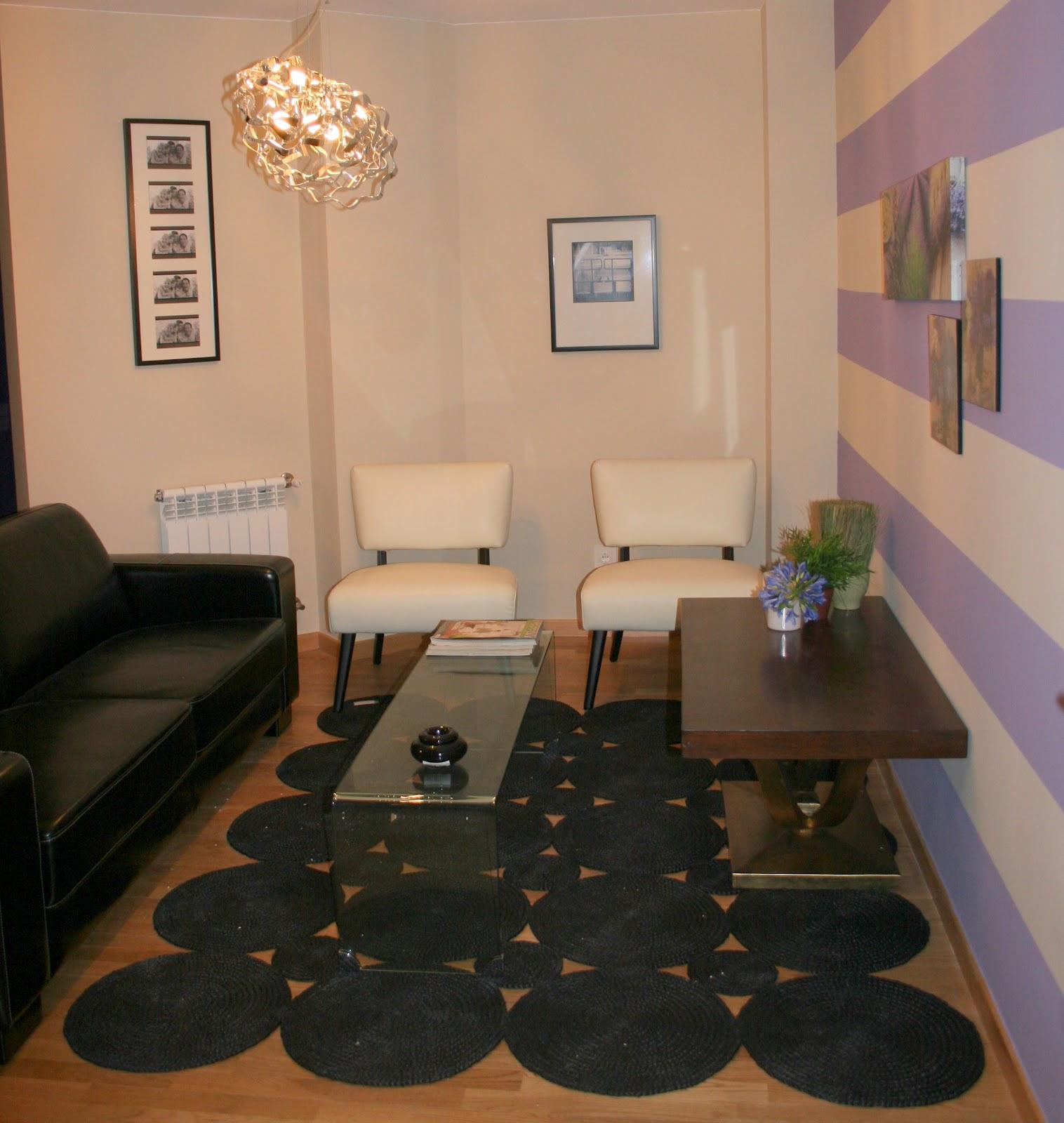 Roomyshowroom facilitar la venta y alquiler de pisos - Amueblar piso low cost ...