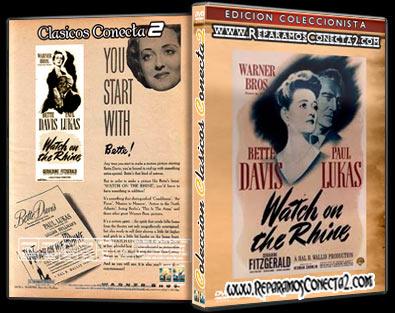 Alarma en el Rhin [1943] Descargar cine clasico y Online V.O.S.E, Español Megaupload y Megavideo 1 Link