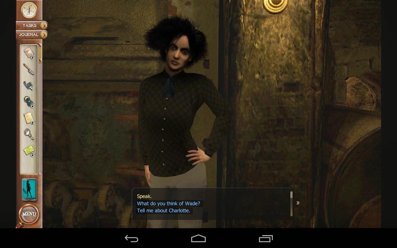 Nancy Drew: Ghost of Thornton v1.0 (Full)