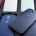 Top 5 Competitors Of New MOTO X 2nd Generation