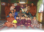 Keluarga Mertua
