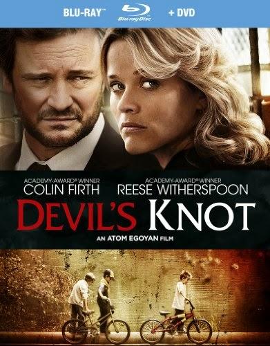 http://www.imdb.com/title/tt0804463/?ref_=nv_sr_1