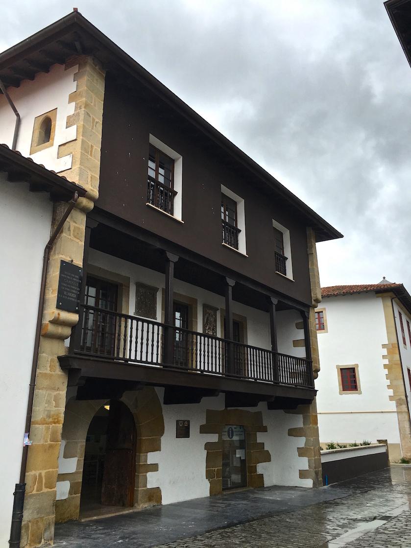 Casa Oliva Hotel Ristorante Centro Benebere