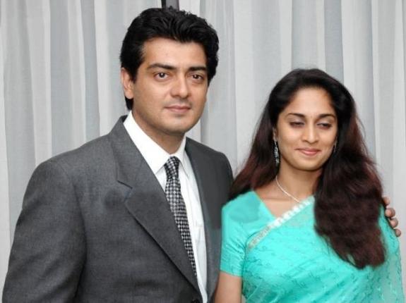tamil-actor-ajith-with-his-wife-shalini-ajith-kumar-rare-photos02-maya ...