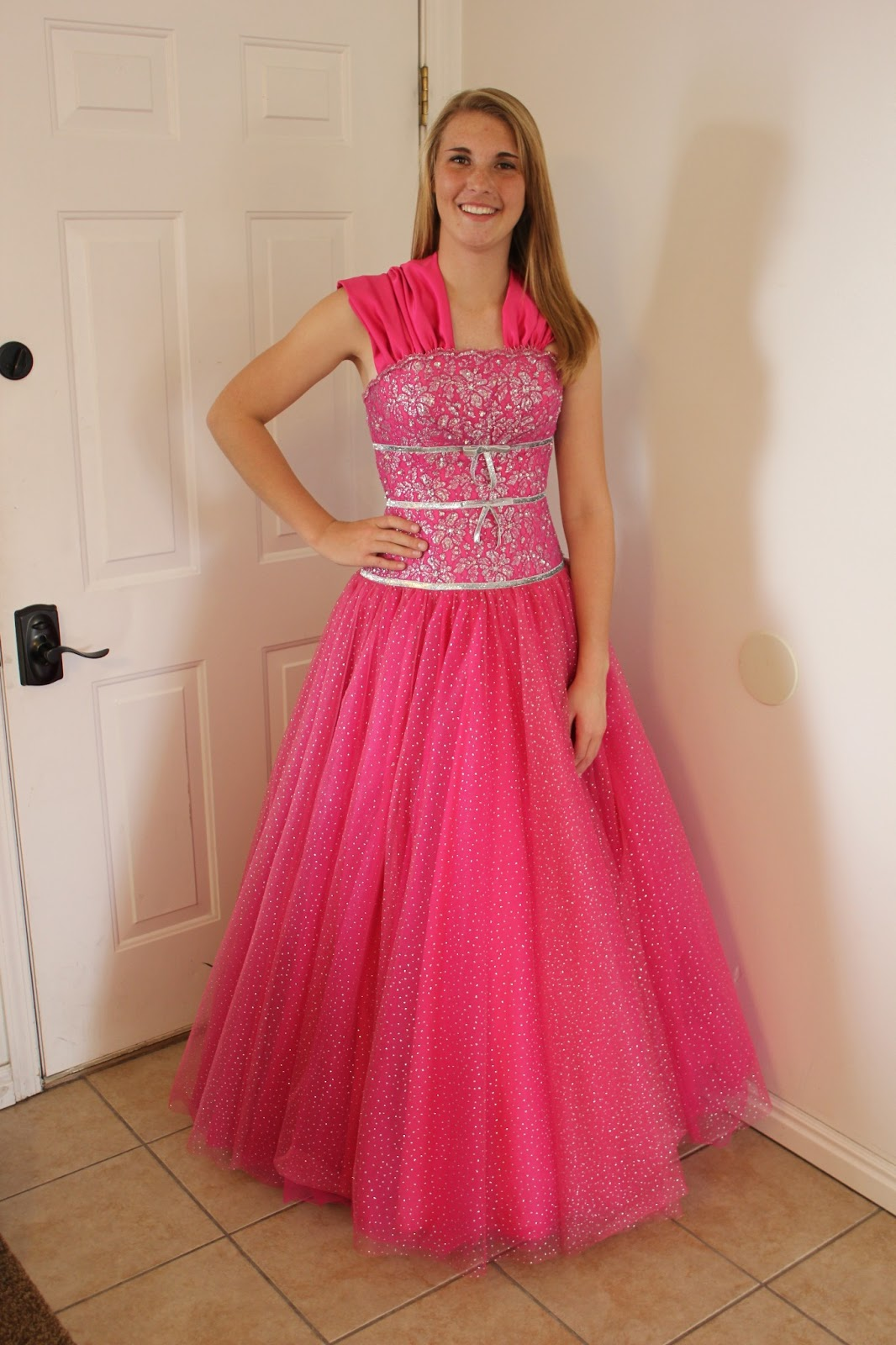 Prom Dresses For Rent - Long Dresses Online