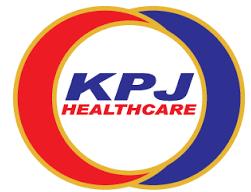 Jawatan Kosong KPJ Healthcare Berhad