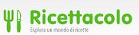 włoskie przepisy regionalne