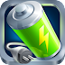 Battery Doctor (Battery Saver) v4.3.1 Full Apk