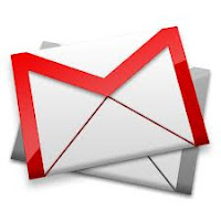 clear all mail in gmail