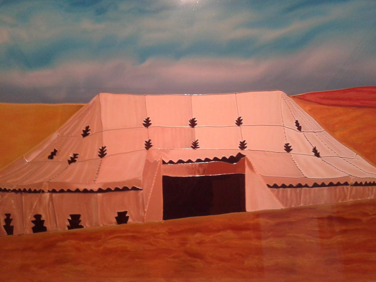 la maison du vitrail marocain tableaux vitrail. Black Bedroom Furniture Sets. Home Design Ideas