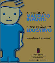 http://www.carm.es/ctra/cendoc/documentos/2007_maltratoeducacion.pdf