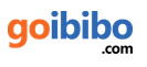 Goibibo Customer Care Number or Toll Free Number