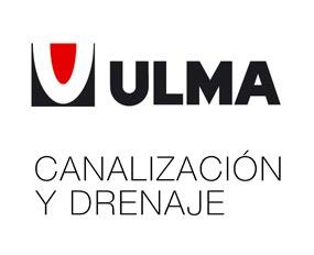 ULMA Canales de Drenaje