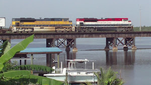 FEC210 Aug 8, 2012
