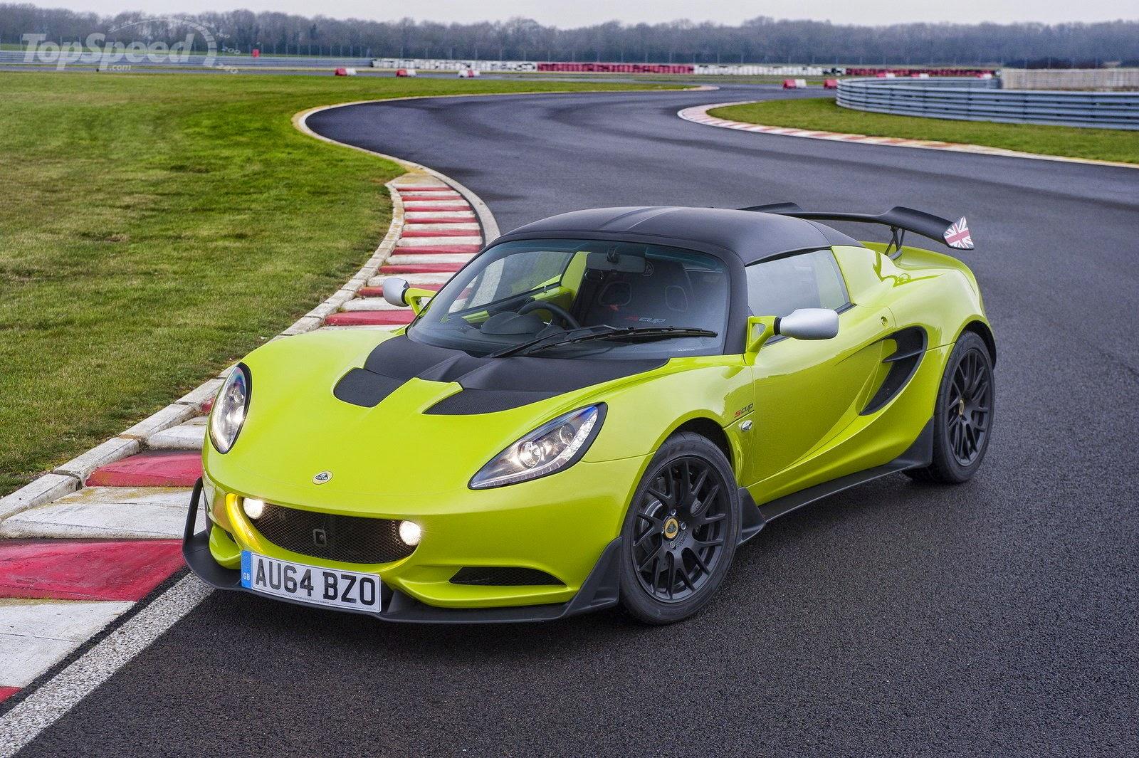 list of sports cars sports cars. Black Bedroom Furniture Sets. Home Design Ideas