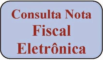 http://www.nfe.fazenda.gov.br/portal/consulta.aspx?tipoConsulta=completa&tipoConteudo=XbSeqxE8pl8=