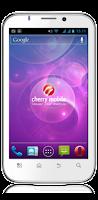 Cherry Mobile Cruize