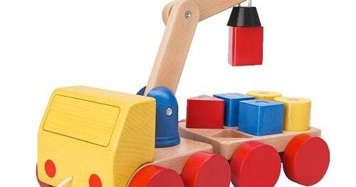 Ikea e momichan crane with blocks - Tappeto pista ikea ...