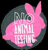 Cruelty Free Blog