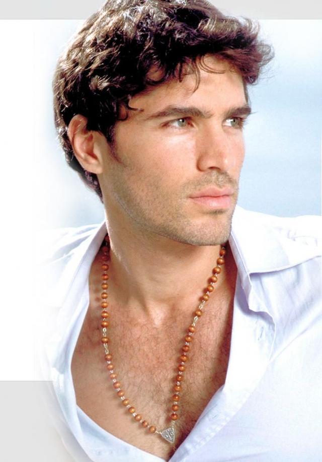 eduardo verasteguihispanic male celebrity