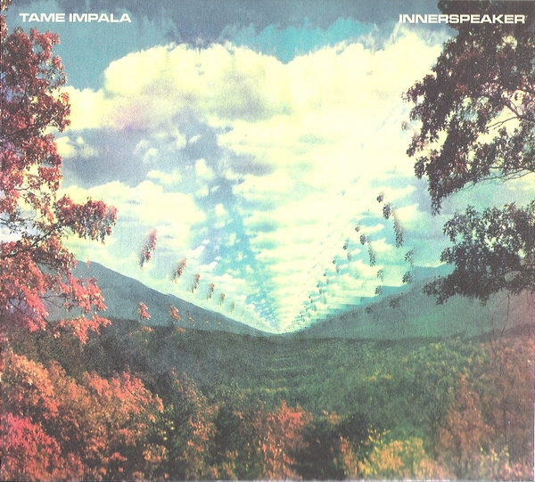 Tame Impala Innerspeaker Torrent