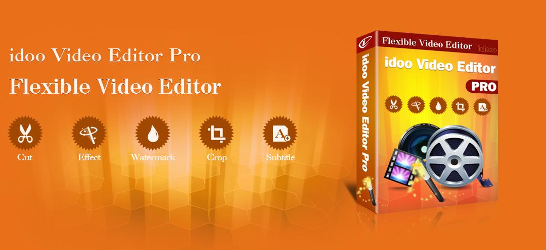 gilisoft video editor 3.6.0 crack