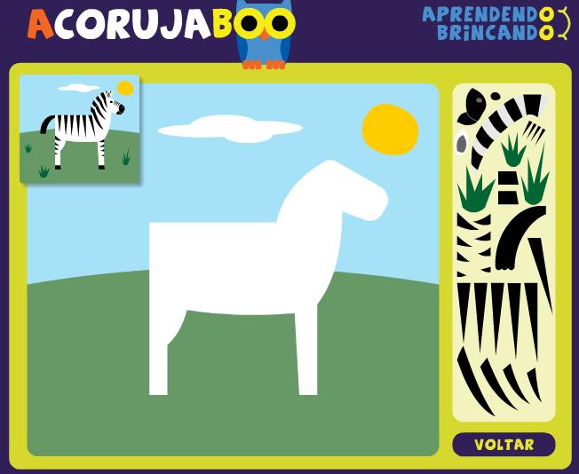 http://www.acorujaboo.com/jogos-educativos/jogos-educativos-completar/zebra/jogos-educativos.php