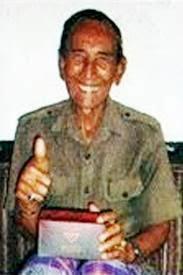http://kangara333.blogspot.com/