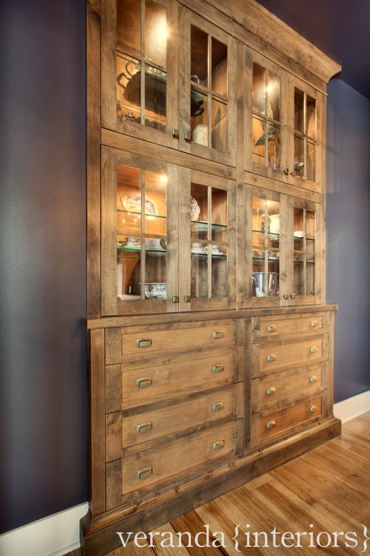 Foyer Built In Cabinets : Veranda interior improvement tips news and