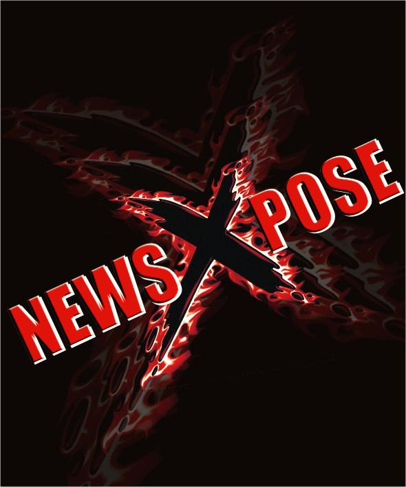 newsxpose